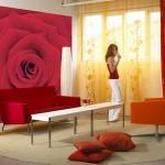 decoração-com-papel-de-parede-2