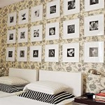 decoração-com-papel-de-parede-3
