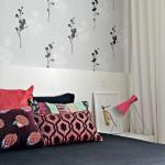 decoração-com-papel-de-parede-6