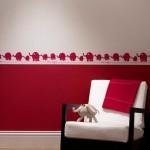 decoração-com-papel-de-parede-8