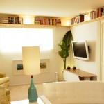 decoração-de-apartamento-pequeno-2