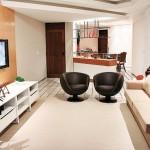 decoração-de-apartamento-pequeno-3