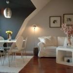 decoração-de-apartamento-pequeno-4