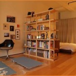 decoração-de-apartamento-pequeno-5