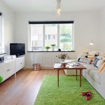 decoração-de-apartamento-pequeno-6