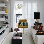 decoração-de-apartamento-pequeno-7