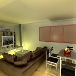 decoração-de-apartamentos-pequenos-10