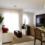 decoração-de-apartamentos-pequenos-8