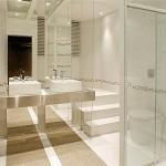 decoração-de-banheiro-de-casal-2