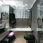 decoração-de-banheiro-de-casal-3