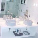 decoração-de-banheiro-de-casal-4
