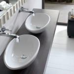 decoração-de-banheiro-de-casal-5