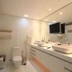 decoração-de-banheiro-de-casal-6