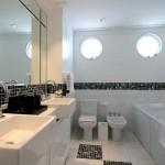 decoração-de-banheiro-de-casal-7
