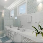 decoração-de-banheiro-de-casal-8
