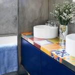 decoração-de-banheiro-de-casal-9