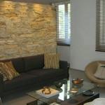 decoração-de-casas-com-pedras-3
