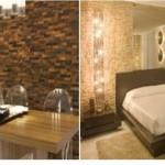 decoração-de-casas-com-pedras-4