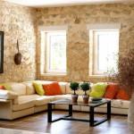 decoração-de-casas-com-pedras-6