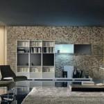 decoração-de-casas-com-pedras-7