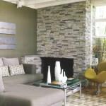 decoração-de-casas-com-pedras-8