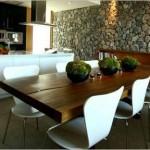 decoração-de-casas-com-pedras-9