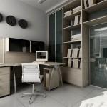 decoração-de-escritório-2