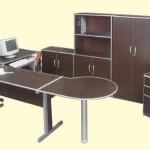 decoração-de-escritório-4