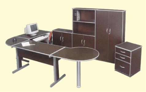 Decora o de escrit rio fotos e modelos - Modelos de escritorios ...