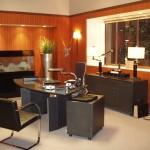 decoração-de-escritório-5
