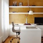 decoração-de-escritório-6