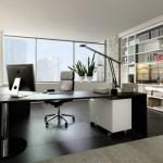 decoração-de-escritório-9