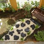 decoração-de-jardim-pequeno-externo-2