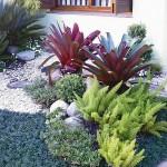 decoração-de-jardim-pequeno-externo-8