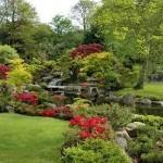 decoração-de-jardins-residenciais