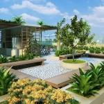 decoração-de-jardins-residenciais-3