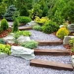 decoração-de-jardins-residenciais-4