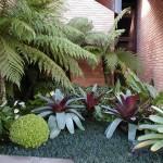 decoração-de-jardins-residenciais-5