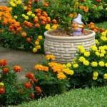 decoração-de-jardins-residenciais-6