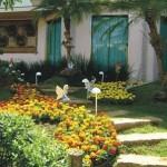 decoração-de-jardins-residenciais-7