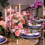 decoração-de-mesa-de-jantar-2