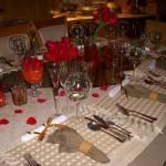 decoração-de-mesa-de-jantar-3