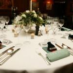 decoração-de-mesa-de-jantar-4