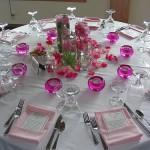 decoração-de-mesa-de-jantar-5