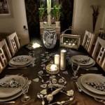 decoração-de-mesa-de-jantar-6