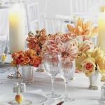 decoração-de-mesa-de-jantar-7