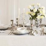 decoração-de-mesa-de-jantar-8