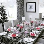 decoração-de-mesa-de-jantar-9