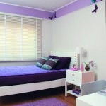 decoração-de-quarto-de-adolescente-2