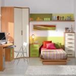 decoração-de-quarto-de-adolescente-3